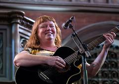 Daylight 287 (Cath Dupuy) Tags: music unionchapel daylightmusic concert gig chapel church venue musicans singers livemusic london islington musicphotography gigphotography band