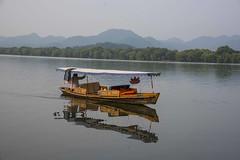 dsc_1353 (gaojie'sPhoto) Tags: hang zhou hangzhou westlake west lake