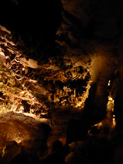 Wind Cave, Wind Cave National Park South Dakota (MisterQque) Tags: cave cavern windcave windcavenationalpark nationalparks southdakota dakotas blackhills