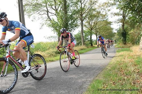 Omloop der Vlaamse gewesten (268)