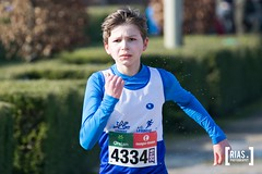 """2018_Nationale_veldloop_Rias.Photography121 • <a style=""""font-size:0.8em;"""" href=""""http://www.flickr.com/photos/164301253@N02/44139385704/"""" target=""""_blank"""">View on Flickr</a>"""