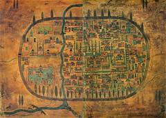 Tabriz-16 (skaradogan) Tags: matrakçı nasuh ottoman polymath minyatür