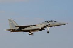 F15- SA (Jon M - uk image) Tags: f15