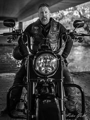 Großraumbiker 296 (Peter Goll thx for +8.000.000 views) Tags: motorbike grosraumbiker harley motorcycle fürth bike 2018 motorrad harleydavidson bayern deutschland de