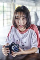 DSCF8358 (huangdid) Tags: fujifilm fuji xf35 portrait photography photo people