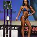 Overall Bikini Milan Liete-Dao