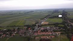 180613 - Ballonvaart Annen naar Nieuwe Pekela 16