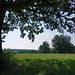 2018-08-19 Maising, Maisinger See, Starnberger See 025