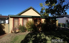 68 Tennyson Street, Beresfield NSW