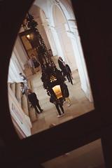 Vienna - Agosto 2018-7 (Dreidor) Tags: vienna travel traveling friends light longexposure architecture city urban austria monumenti europe shootiong nikon lightroom postprocessing postproduction