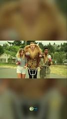 Timehop Retrovideo (08/27/18) #timehop #macklemore #ryanlewis #wanz #thriftshop #2012 #6yearsago #charthoppermusic #katyperry #lastfridaynight #tgif #todays #numberone #song #7yearsago #birdman #2014 #4yearsago #lifeofryan #2007 #11yearsago #retrovideo (iTeodoro1991) Tags: retrovideo timehop macklemore ryanlewis wanz thriftshop 2012 6yearsago charthoppermusic katyperry lastfridaynight tgif todays numberone song 7yearsago birdman 2014 4yearsago lifeofryan 2007 11yearsago