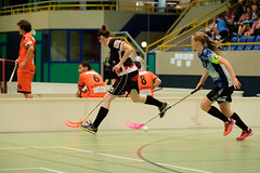 uhc-sursee_sursee-cup2018_sonntag-stadthalle_011