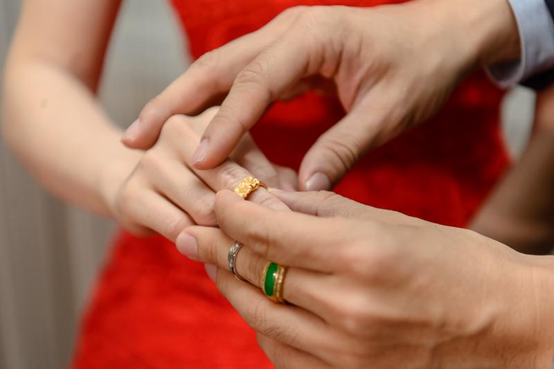 44330571542_ac0849f8b4_o- 婚攝小寶,婚攝,婚禮攝影, 婚禮紀錄,寶寶寫真, 孕婦寫真,海外婚紗婚禮攝影, 自助婚紗, 婚紗攝影, 婚攝推薦, 婚紗攝影推薦, 孕婦寫真, 孕婦寫真推薦, 台北孕婦寫真, 宜蘭孕婦寫真, 台中孕婦寫真, 高雄孕婦寫真,台北自助婚紗, 宜蘭自助婚紗, 台中自助婚紗, 高雄自助, 海外自助婚紗, 台北婚攝, 孕婦寫真, 孕婦照, 台中婚禮紀錄, 婚攝小寶,婚攝,婚禮攝影, 婚禮紀錄,寶寶寫真, 孕婦寫真,海外婚紗婚禮攝影, 自助婚紗, 婚紗攝影, 婚攝推薦, 婚紗攝影推薦, 孕婦寫真, 孕婦寫真推薦, 台北孕婦寫真, 宜蘭孕婦寫真, 台中孕婦寫真, 高雄孕婦寫真,台北自助婚紗, 宜蘭自助婚紗, 台中自助婚紗, 高雄自助, 海外自助婚紗, 台北婚攝, 孕婦寫真, 孕婦照, 台中婚禮紀錄, 婚攝小寶,婚攝,婚禮攝影, 婚禮紀錄,寶寶寫真, 孕婦寫真,海外婚紗婚禮攝影, 自助婚紗, 婚紗攝影, 婚攝推薦, 婚紗攝影推薦, 孕婦寫真, 孕婦寫真推薦, 台北孕婦寫真, 宜蘭孕婦寫真, 台中孕婦寫真, 高雄孕婦寫真,台北自助婚紗, 宜蘭自助婚紗, 台中自助婚紗, 高雄自助, 海外自助婚紗, 台北婚攝, 孕婦寫真, 孕婦照, 台中婚禮紀錄,, 海外婚禮攝影, 海島婚禮, 峇里島婚攝, 寒舍艾美婚攝, 東方文華婚攝, 君悅酒店婚攝,  萬豪酒店婚攝, 君品酒店婚攝, 翡麗詩莊園婚攝, 翰品婚攝, 顏氏牧場婚攝, 晶華酒店婚攝, 林酒店婚攝, 君品婚攝, 君悅婚攝, 翡麗詩婚禮攝影, 翡麗詩婚禮攝影, 文華東方婚攝