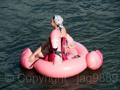 River Rafting on the Linth Canal, Tuggen, Canton of Schwyz, Switzerland (jag9889) Tags: 2018 20180819 bach boat ch canal cantonschwyz cantonofschwyz centralswitzerland channel europe fluss gkz2455 helvetia inflatableboat innerschweiz kanal kantonschwyz kayak kayaker kayaking limmattributary linth linthchannel linthkanal linthwerk marchsz outdoor paddling people pleasure rafting river sz schweiz schwyz ship stream suisse suiza suizra svizzera swiss switzerland tuggen vessel water waterway zentralschweiz jag9889 rubber