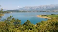 Croatia (robjordan) Tags: podosoje splitskodalmatinska croatia