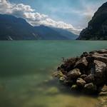 Lake of Garda thumbnail