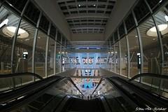 Salesforce Transbay Transit Center - 090118 - 17 (Stan-the-Rocker) Tags: stantherocker sony ilce sanfrancisco southofmarket soma financialdistrict sel16f28 vclecf1