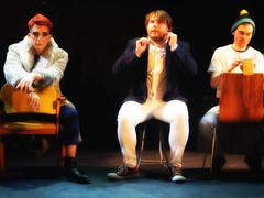 EM100290-Edit.jpg (rashbre) Tags: rehearsal newcastleupontyne rashbre newcastle mixtape live thesixtwenty theatre timehop