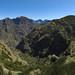 Madeira_494