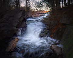 Southford-Falls-State-Park-Southbury-CT-USA_03092018-37 (Simmo1342) Tags: rock stream view background cascade connecticut environment flowing forest lake landscape natural nature ngc outdoor river scenic season travel water winter