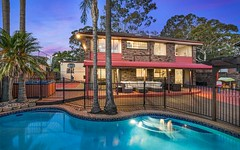 5 Jamberoo Place, Bangor NSW