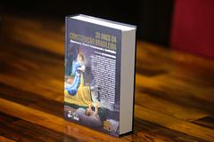 Lançamento do Livro - 30 anos da Constituição Brasileiro (sebrae_nacional) Tags: lançamento do livro 30 anos da constituição brasileiro presidenteguilhermeafif guilhermeafif afif sebrae sebraenacional sebraena stf ministros