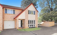 8/328 Seven Hills Road, Kings Langley NSW