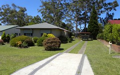 11 River Rd, Sussex Inlet NSW