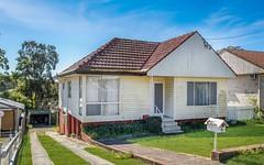 5 Kenneth Street, Kotara South NSW