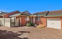 2/1 Karooah Avenue, Blue Bay NSW