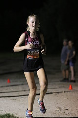 Desert Solstice 2018 2077 (Az Skies Photography) Tags: desert solstice desertsolstice september 7 2018 september72018 9718 972018 night athlete athletes run runner runners running sport sports race racer racers racing crooked tree golf course crookedtreegolfcourse marana arizona az maranaaz high school highschool cross country crosscountry xc crosscountrymeet meet xcmeet highschoolcrosscountry highschoolxc canon eos 80d canoneos80d eos80d canon80d sportsphotography desertsolstice2018 blue women girls bluerace girlscrosscountry girlsxc