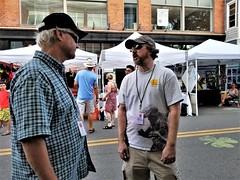 2018 Sono Arts Fest (caboose_rodeo) Tags: 183 artists norwalkct southnorwalkct