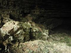 Guizhou China cave  贵阳望天洞 (黔中秘境) Tags: guizhou china cave cavem caves caving cccp speleo asia 中国 中国洞穴 贵州洞穴 贵阳 贵州 洞 山洞 洞穴 大自然 亚洲