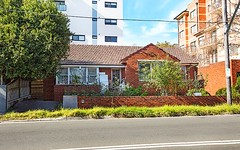64 Wentworth Road, Burwood NSW