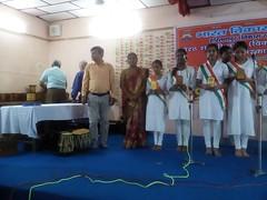 "Bharat Vikash Parishad <a style=""margin-left:10px; font-size:0.8em;"" href=""http://www.flickr.com/photos/130836153@N06/44581437062/"" target=""_blank"">@flickr</a>"