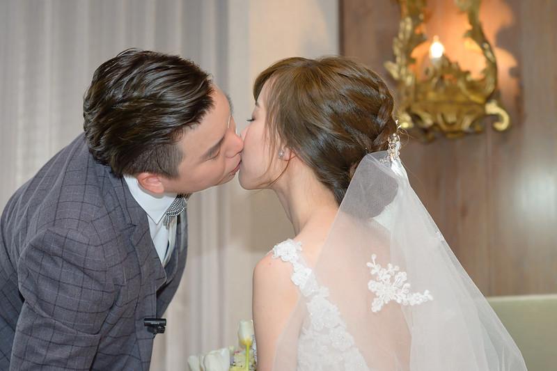 婚攝,君品,宴客,婚禮紀實,婚禮記錄