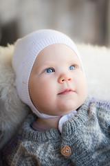 Portrait (steffos1986) Tags: portrait bokeh child nikond5500 afsnikkor50f14 sun light soft nikon blur dof