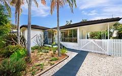 33 Karloo Road, Umina Beach NSW