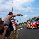 "Ózd Salgó Rallye 2018 <a style=""margin-left:10px; font-size:0.8em;"" href=""http://www.flickr.com/photos/90716636@N05/44636813271/"" target=""_blank"">@flickr</a>"