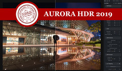 Aurora HDR 2019 Pre-Orders Live! (Stuck in Customs) Tags: tr treyratcliff stuckincustoms stuckincustomscom aurorahdr aurora hdr hdrtutorial hdrphotography hdrphoto 2019 upgrade 2018 editing processing create software order offer