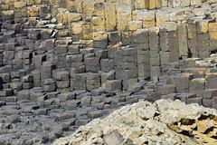 20180729 -  Belfast - Northern Ireland - UK (MANOLOSK) Tags: northernireland uk giantscauseway coast coastofatrimireland atrim manolosk61 belfast