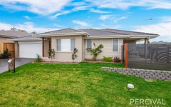 2 Marchment Street, Thrumster NSW