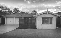 17 Maheno Avenue, Blue Haven NSW