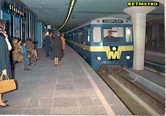 5000shs (langerak1985) Tags: metro subway ret mg2 emmetje