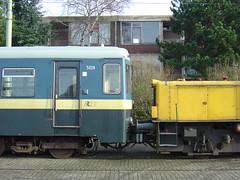 55 (langerak1985) Tags: metro subway ret mg2 emmetje