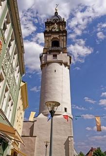 10-Reichenturm_Bautzen_DxO