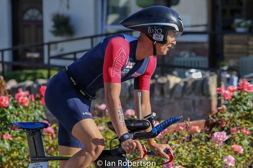Ironman Edinburgh 2018_01665