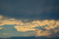 La tête dans les nuages 002 (letexierpatrick) Tags: nuage ciel colors couleurs couleur nature nikond7000 nikon extérieur explore