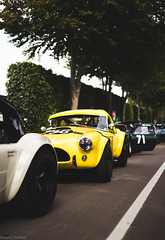 Revival 2018 (Aimery Dutheil photography) Tags: accobra ford shelby cobra shelbycobra v8 american goodwood goodwoodrevival revival supercar exotic fast speed amazing canon 6d