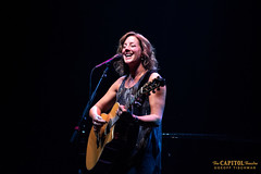 091818_SarahMcLachlan_15w (capitoltheatre) Tags: capitoltheatre housephotographer sarahmclachlan thecap thecapitoltheatre portchester portchesterny live livemusic piano keyboard solo